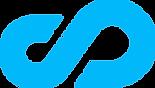 logo_selligent.png