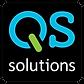 QS solutions Logo I CRM-Partner