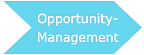 Opportunity- Management