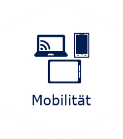 mobilitaet