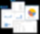 Microsoft Dynamics 365 in der Touristikbranche