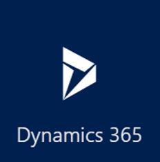 Dynamics-365-tegel_bearbeitet.png