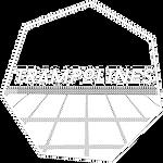 tampoline icon