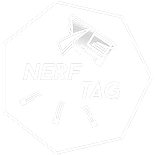 Archey Tag Icon