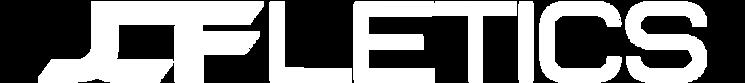 Trans Logo JCF white 4%22.png