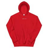 unisex-heavy-blend-hoodie-red-front-60edad60e70e0_compact.jpg