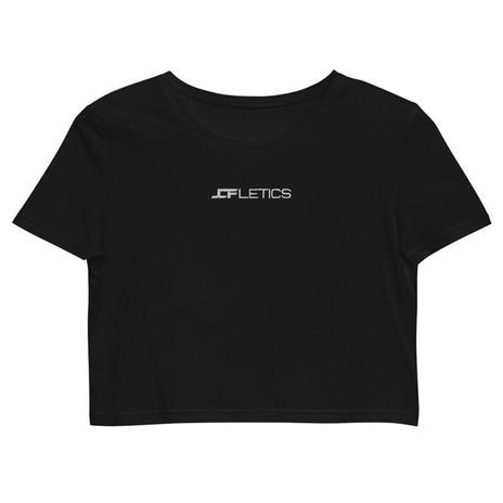 organic-crop-top-black-front-60ed973427bb7_720x.jpg