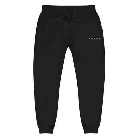 unisex-fleece-sweatpants-black-front-60ed92715fb12_720x.jpg