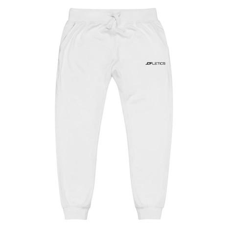 unisex-fleece-sweatpants-white-front-60ed94d5c89b4_720x.jpg