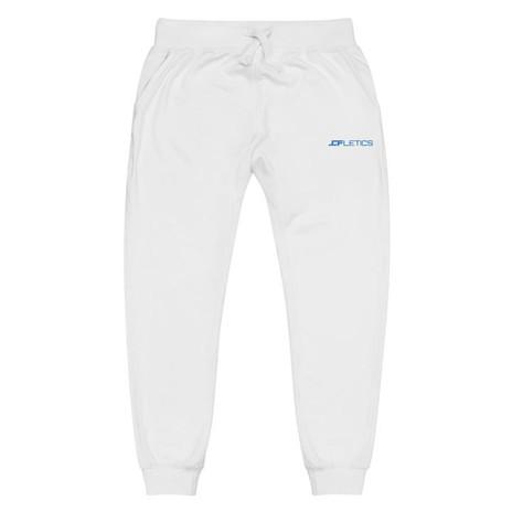 unisex-fleece-sweatpants-white-front-60eda5172e8de_720x.jpg