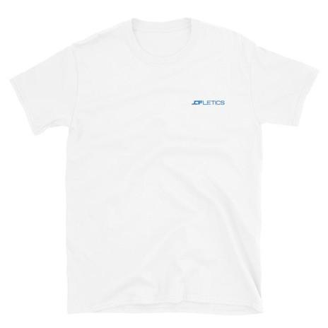 unisex-basic-softstyle-t-shirt-white-front-60edbac0af558_720x.jpg