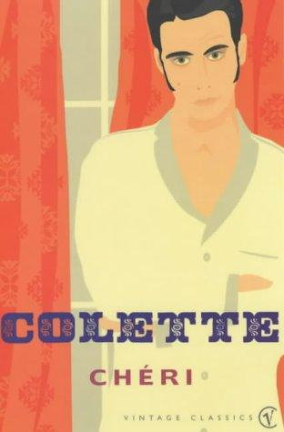 Colette—Cheri