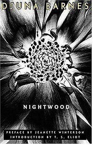 Djuna Barnes—Nightwood