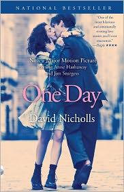 David Nicholls—One Day