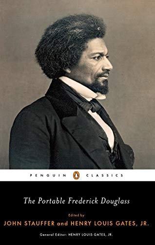 Frederick Douglass—The Portable Frederick Douglass