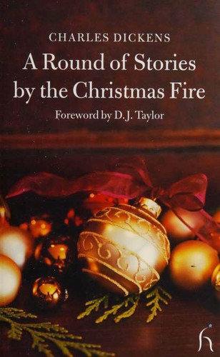 Charles Dickens, Melisa Klimaszewski, Elizabeth Cleghorn Gaskell, D. J. Taylor—