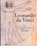 Leonardo (da Vinci), Simona Cremante—Leonardo Da Vinci - The Complete Works
