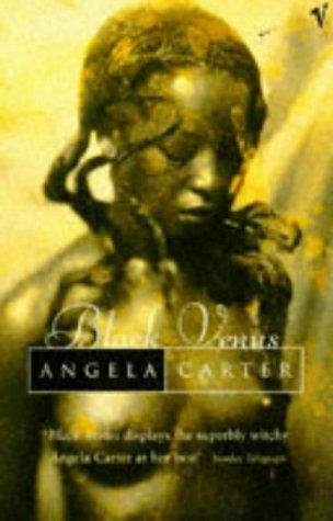 Angela Carter—Black Venus