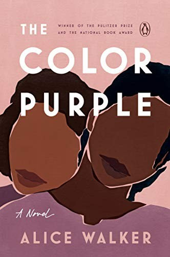 Alice Walker—The Color Purple - A Novel