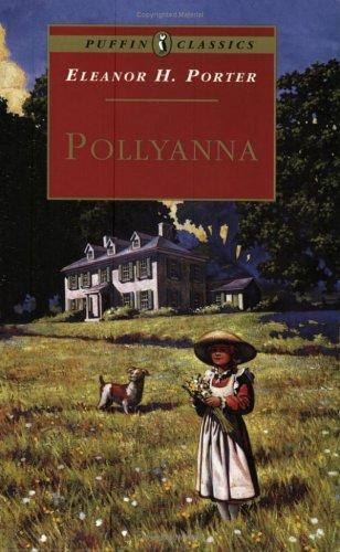 Eleanor Porter—Pollyanna