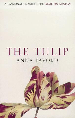 Anna Pavord—The Tulip