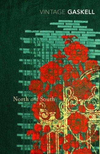 Elizabeth Cleghorn Gaskell—North And South