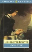 Charlotte Bronte—Jane Eyre