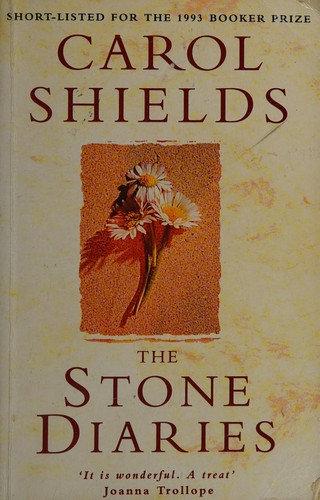Carol Shields—The Stone Diaries