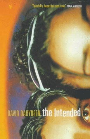 David Dabydeen—The Intended