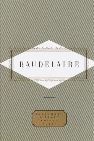 Charles Baudelaire—Baudelaire