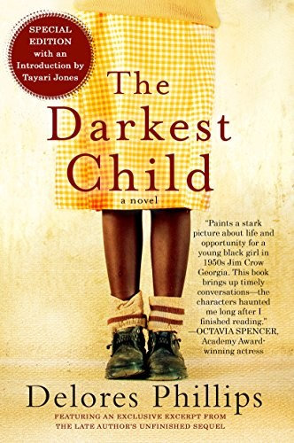 Delores Phillips—The Darkest Child