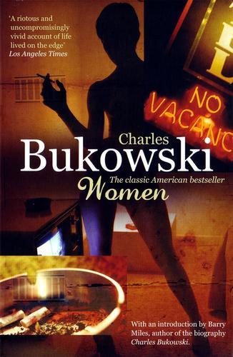 Charles Bukowski—Women