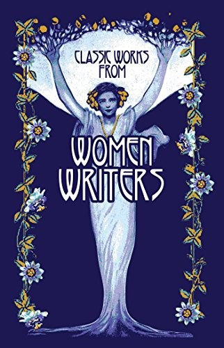 Editors of Canterbury Classics—Classic Works From Women Writers