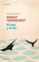 Ernest Hemingway—El viejo y el mar