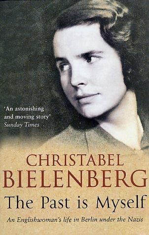 Dennis Potter—Christabel