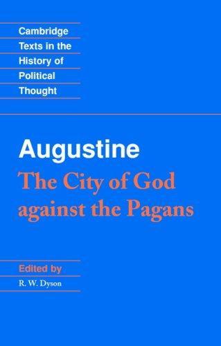 Agustí (sant, bisbe d'Hipona), Saint Augustine (of Hippo), Augustine, St August