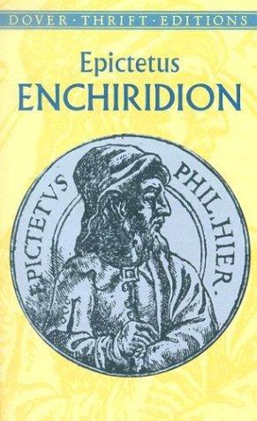 Epictetus, George Long—Enchiridion