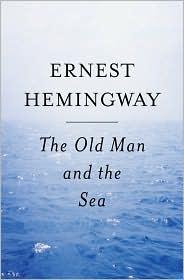 Ernest Hemingway—Old Man And The Sea