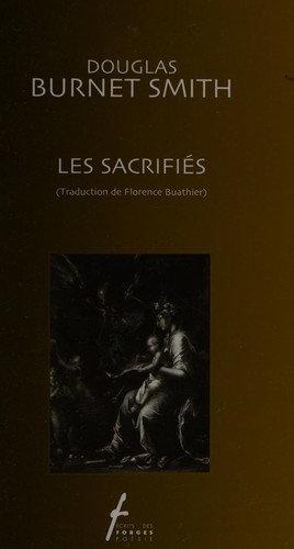 Douglas Smith—Les sacrifiés