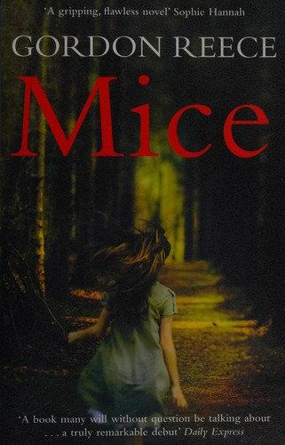 Gordon Reece—Mice