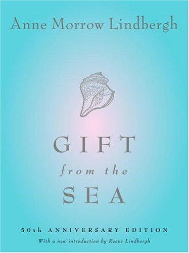 —Gift From The Sea