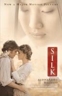 Alessandro Baricco—Silk