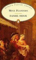 Daniel Defoe—Moll Flanders