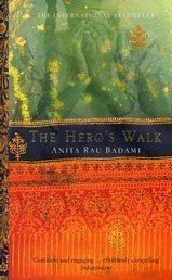 Anita Rau Badami—The Hero's Walk