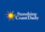 sunshine-coast-daily-logo2-560x402.png