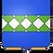avatar-laval-pradel.png