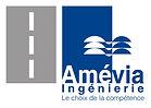 AMEVIA_Logo_01.jpg