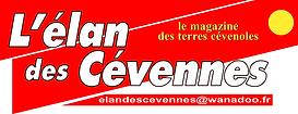 Logo-Elan.png