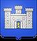 545px-Blason_de_la_ville_de_Domessargues