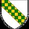 avatar-saint-florent-sur-auzonnet.png
